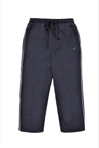 Sweats Of London Kids Navy Sweatpants Trousers 1