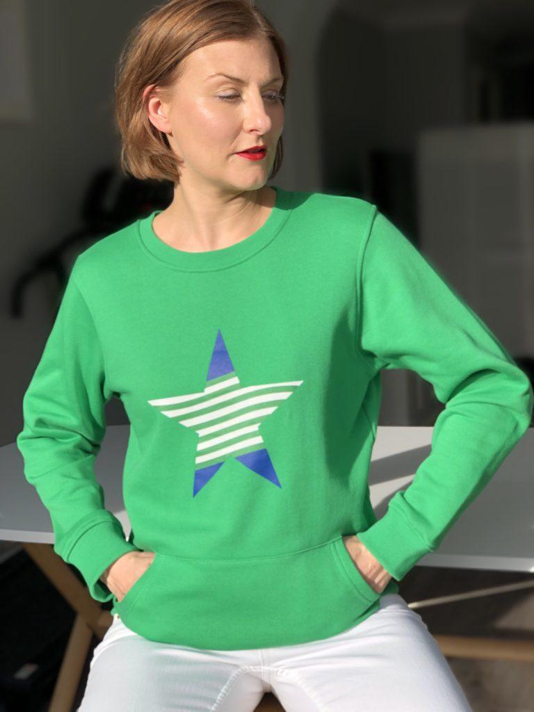 https://sweatsoflondon.com/product-category/women/hoodies-sweatshirts-fleeces-women/