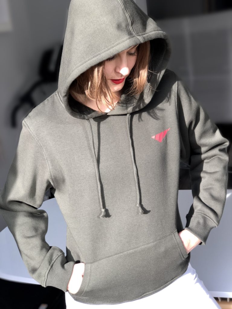 https://sweatsoflondon.com/product-category/women/hoodies-sweatshirts-fleeces-women/