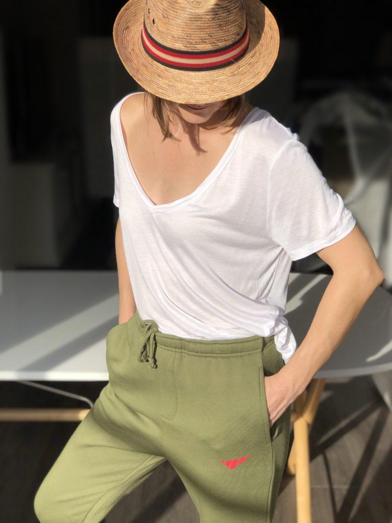 https://sweatsoflondon.com/product-category/women/sweatpants-sweatshorts-women/