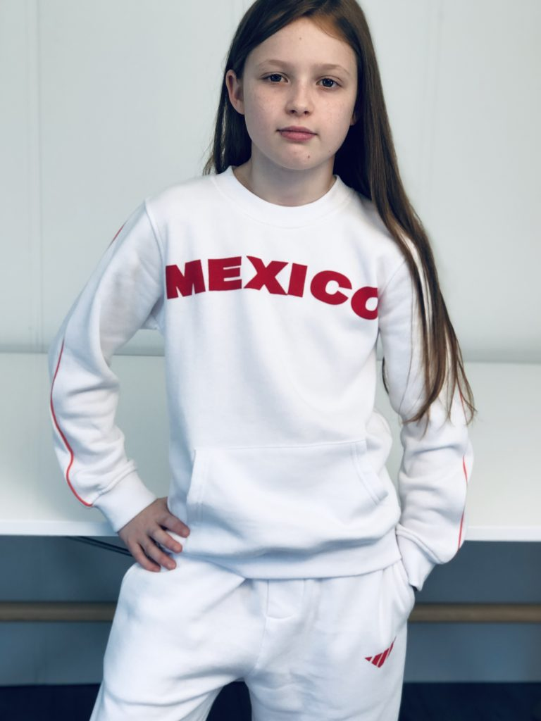 https://sweatsoflondon.com/product-category/kids/