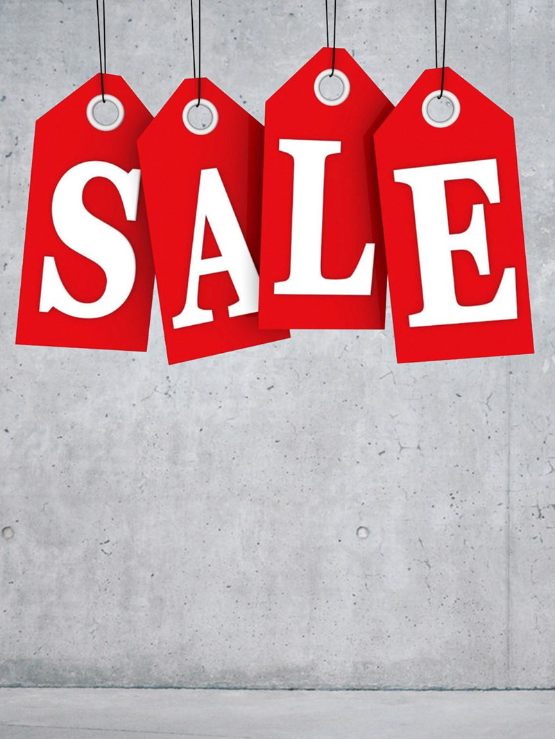 sale_gray_large