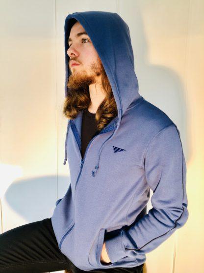 Sweatshirt SweatsofLondon.com