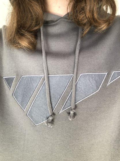 Hoodie Sweatshirt SweatsofLondon.com