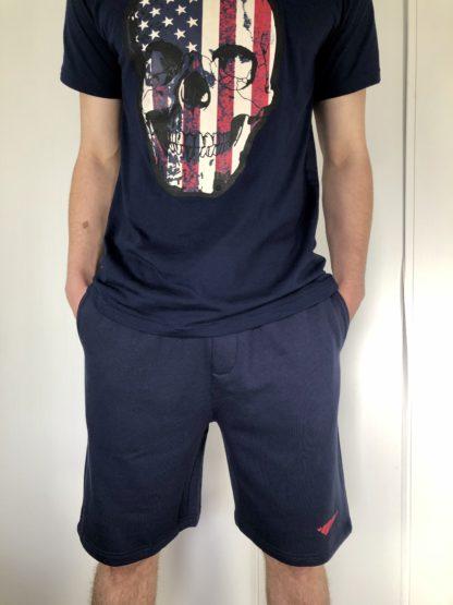 Hoodie Sweatshirt Trousers Shorts SweatsofLondon.com