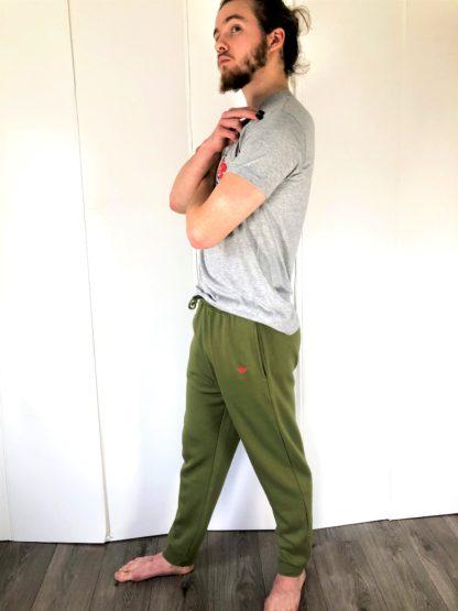 Hoodie Sweatshirt Trousers SweatsofLondon.com