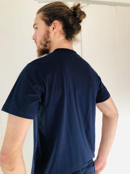 Hoodie Sweatshirt tshirt Trousers Shorts SweatsofLondon.com